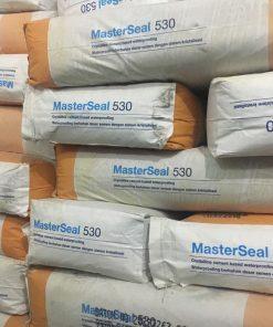 Đóng gói Masterseal 530