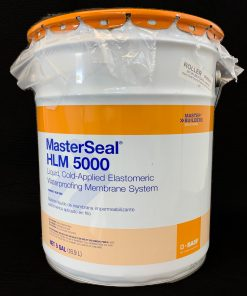Masterseal HML 5000