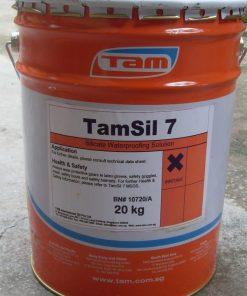 Sản phầm Tamsil 7