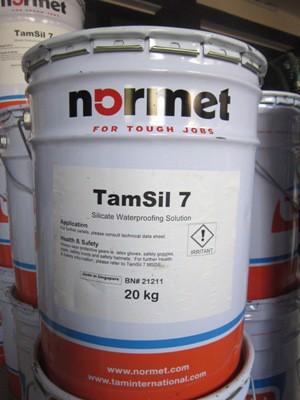 Hình ảnh sản phẩm Tamsil