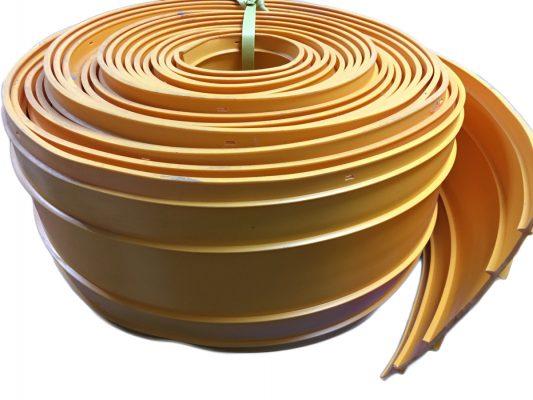 Băng cản nước PVC Waterstop V320
