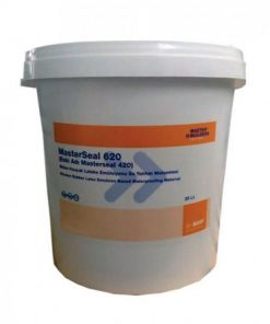 Masterseal 620