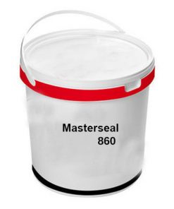 Masterseal M 860