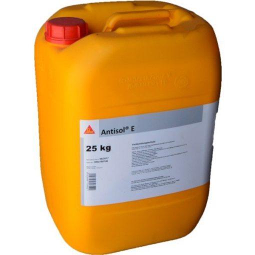 Antisol E