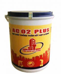 Ac 02 Plus