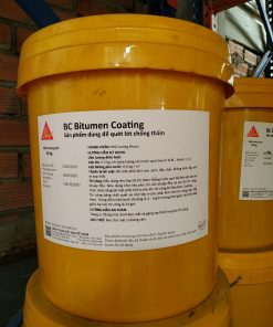 Cung cấp Bc Bitumen Coating