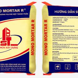 Vữa Mono Mortar R