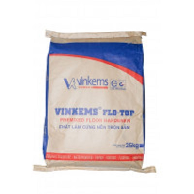 Vinkems Grout 4hf 2hf