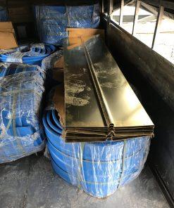 Băng cản nước bằng đồng