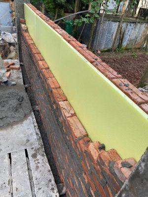 Ứng dụng trong thi công xây dựng