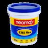 Neomax C102 Flex