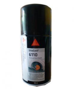 Sikagard 6110