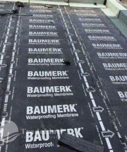 Màng chống thấm Baumerk