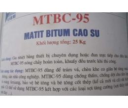 Mtbc 95