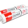 Silicone chống cháy KCC QS119