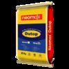 Neomax Dutop Grey