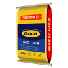 Neomax Grout C60