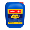 Neomax Latex Eco 10l