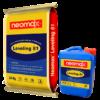 Neomax Leveling 81