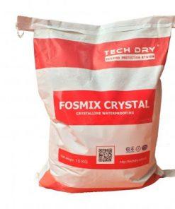 Fosmix Crystal