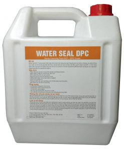 Water Seal Dpc