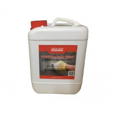 Fosmix Liquid N800