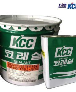 Chất trám khe KCC PU9330