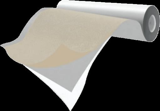 Màng chống thấm Aquaprufe APF C