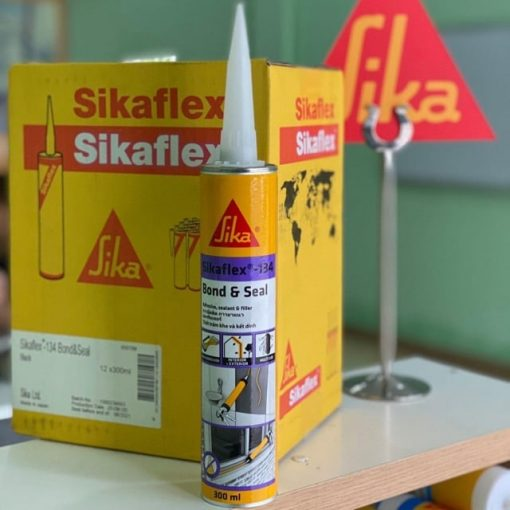 Sikaflex 134
