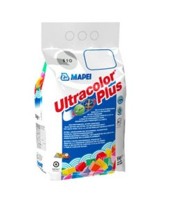 Ultracolor Plus Vữa Chít Mạch Mapei