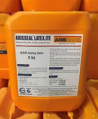 Ariseal Latex