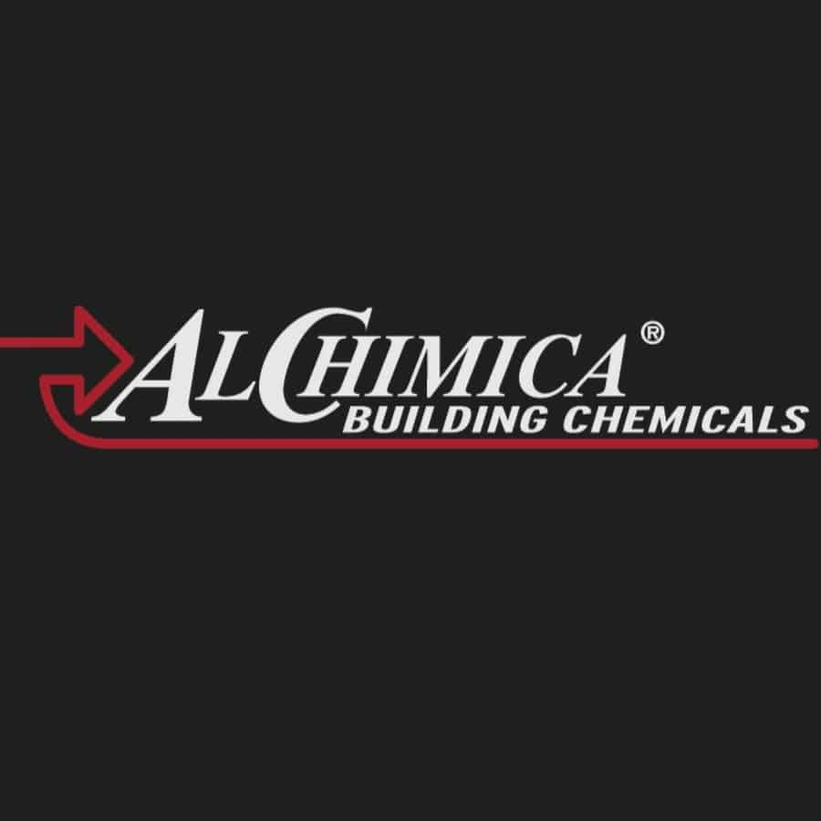 Sản Phẩm Alchimica
