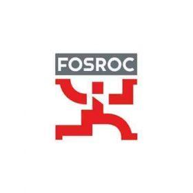 Sản phẩm Fosroc
