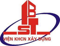Sản phẩm IBST