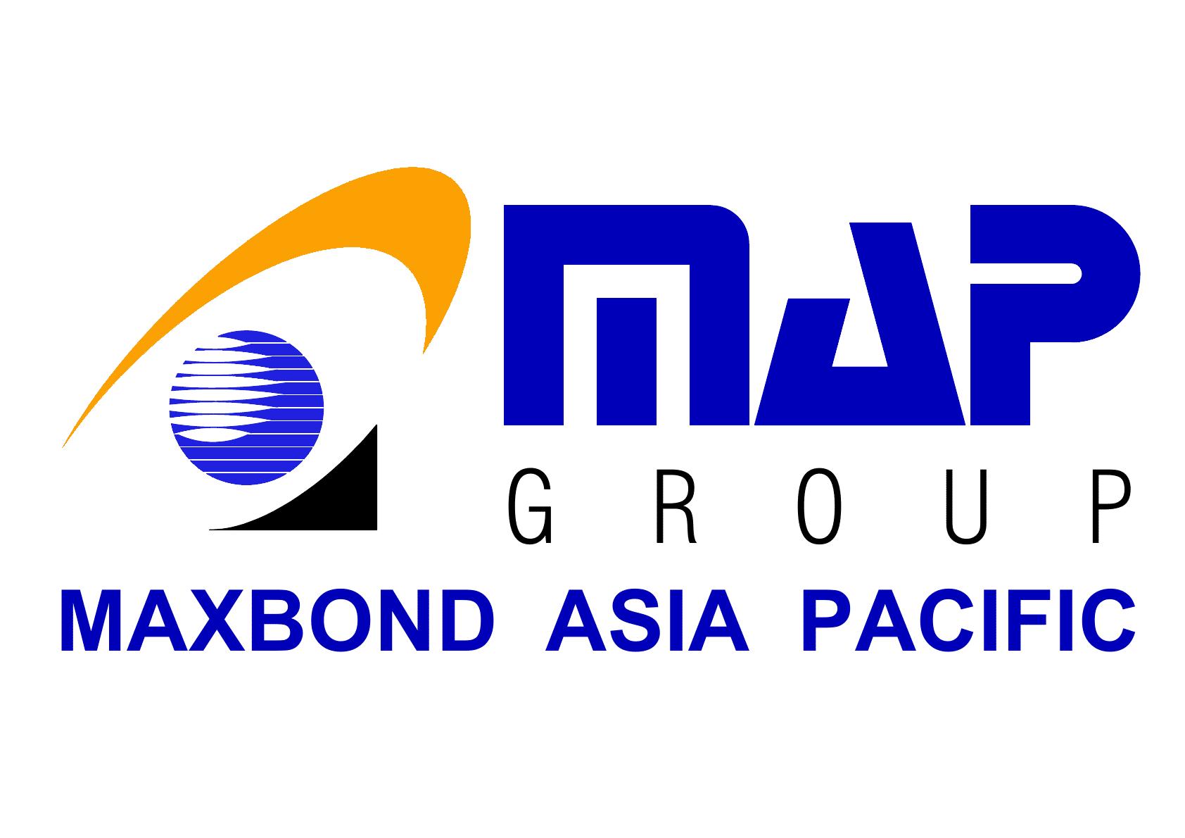 Sản Phẩm Maxbond