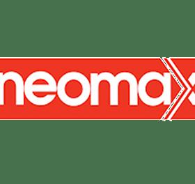 Sản phẩm Neomax