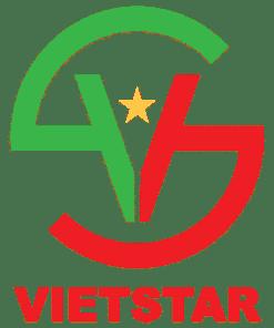 Sản phẩm Vietstar