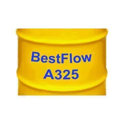 Bestflow A325 Phụ Gia Siêu Dẻo, đóng Rắn Nhanh