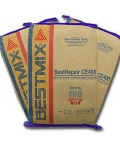 Bestrepair Ce400 Vữa Sửa Chữa Bề Mặt 1 Thành Phần
