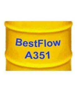 Bestflow A351 Phụ Gia Bê Tông Siêu Dẻo Thế Hệ 3