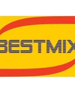 Bestgrout Ep755 Vữa Rót Gốc Epoxy 2 Thành Phần