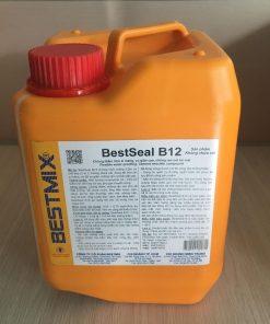 Bestseal B12 Chống Thấm Trộn Xi Măng