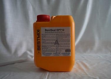Bestseal Ep712 Hợp Chấtchống Thấmngược Tuyệt đối, Trong Suốt