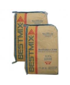 Bestprotect Ce500 Chất Kết Nối Và Bảo Vệ Cốt Thép