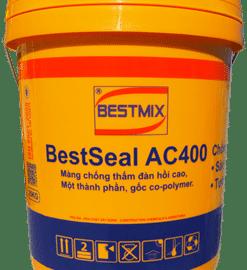 Bestseal Ac400 Hợp Chất Chống Thấm Một Thành Phần