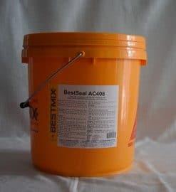 Bestseal Ac408 Chống Thấm Siêu đàn Hồi, Một Thành Phần
