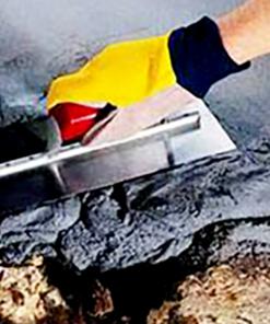 Sửa chữa bê tông