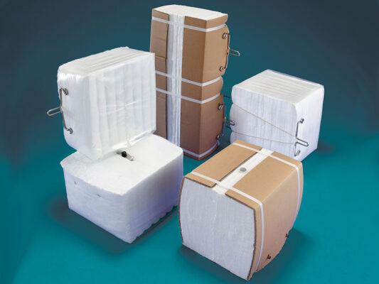 Ceramic Fibre Modules 3 1524909626 1