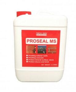 Proseal Ms